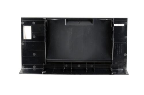 Dell 5110CN Series Color Printer Top Front Cover Panel Frame WH170 Buy Now