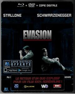 Evasion-Combo-Blu-ray-DVD-Copie-digitale-Edition-boitier-SteelBook
