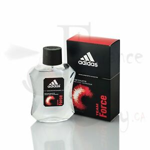 Adidas-Team-Force-M-100ml-Boxed