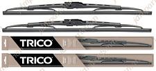 "Trico 24"" Standard Windshield Wiper Blade E2"