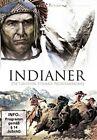 Indianer-Die großen Stämme Nordamerikas (2013)