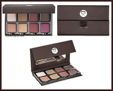 Viseart EyeShadow Palette Petit PRO 8 Pans Spring 2017 100& Authentic BNIB