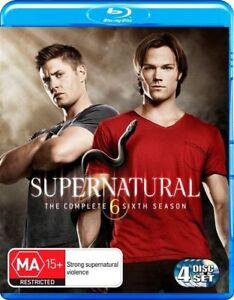 Supernatural-Season-6-Blu-ray-2011-4-Disc-Set
