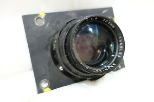1-6-8-303mm-12-034-Large-Format-AIC-aerial-Lens