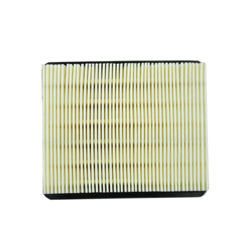 Replacement Air Intake Filter Cleaner for KTM RC 125 200 250 390 Duke 125 390