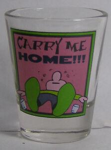 Carry-Me-Home-Shot-Glass-2353