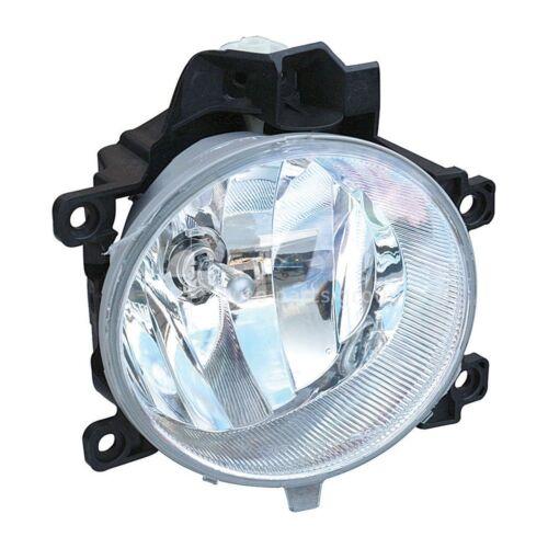 NEW FOG LIGHT SPOT LAMP for TOYOTA LAND CRUISER 200 SERIES 01//2012-10//2015 LEFT