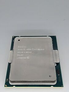 Intel-Xeon-E7-4820V2-Enterprise-Server-CPU-Processor-2-0-GHz-8-core-SR1H0