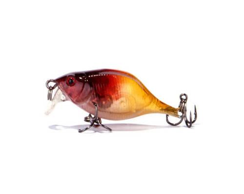 fishing lures Kaiju Awa SR 35S original range of colors