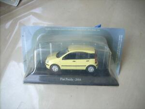 FIAT-PANDA-ANNO-2004-SCALA-1-43