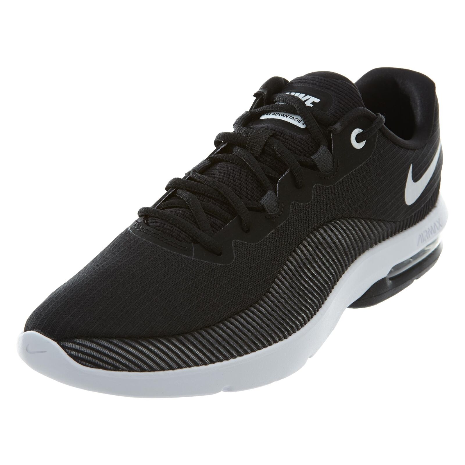 Nike Mens Air Max Advantage 2 Running shoes AA7396-001