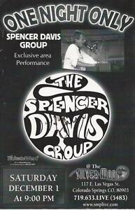 Spencer-Davis-Signed-Concert-Poster-1996