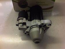 AUDI A8 + VW PHAETON & TOUAREG 6.0 W12 BRAND NEW PSH +LINE STARTER MOTOR 2005-on
