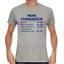 MEINE-STUNDENSATZE-Stundensatz-Handwerker-Mechaniker-Elektriker-Spass-Fun-T-Shirt Indexbild 4