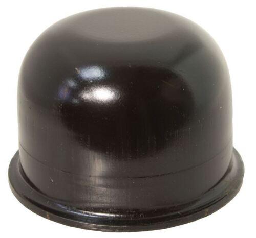 droit 8//70 Type 2 Bay graisse cap - 211405692b