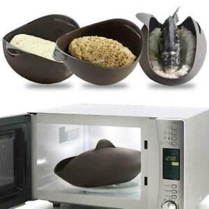 Silicone-Bread-Toast-Loaf-Cake-Baking-Mold-Mould-Maker-Box-Bakeware-DIY
