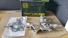 FIRST LINE WATER PUMP OPEL AGILA ASTRA G  CORSA B C VAUXHALL ASTRA CORSA VAN new