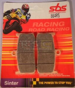 864RS-SBS-Racing-Sintered-Metal-Front-Brake-Pads-Stock-01627864