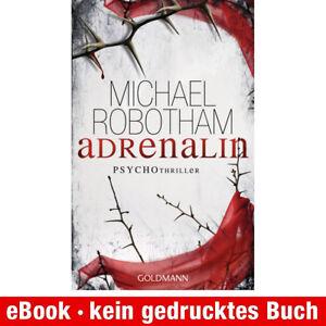 Michael Robotham Ebook