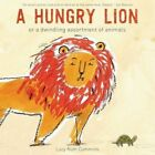 A Hungry Lion or a Dwindling Assortment of Animals by Simon & Schuster Ltd (Paperback, 2016)