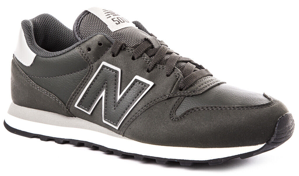 New balance gm500skg sneakers trainers men's shoes all sizes