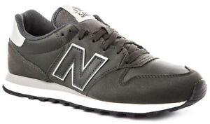 NEW-BALANCE-GM500SKG-Sneakers-Baskets-Chaussures-pour-Hommes-Toutes-Tailles