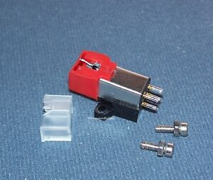 NEW-TURNTABLE-MAGNETIC-CARTRIDGE-for-Audio-Technica-AT3600-AT3601-4211-D6T