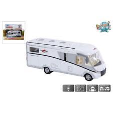 Kids Globe Carthago camper (Spielzeug Wohnmobil