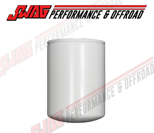 Fits Most Light Duty Diesel Add-on Kits Replacement Aftermarket Coolant Filter