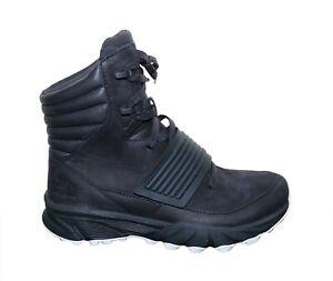 The North Face Women's Raedonda Boot