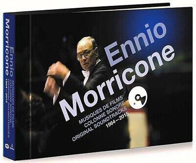 Ennio Morricone | Boeken - Groot online assortiment - bol.com
