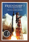 Friendship 7: The First Flight of John Glenn by Collector's Guide Publishing (Paperback, 1999)