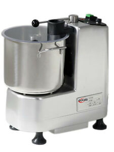 BRAND-NEW-Axis-AX-FP15-Commercial-Food-Processor-Bowl-Cutter-FREE-SHIPPING