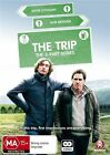 The Trip - The Complete Series Version (DVD, 2012, 2-Disc Set)
