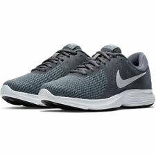 sports shoes 0f3b3 9d44c item 7 NEW NIKE WOMEN S REVOLUTION IV 4 RUNNING TRAINING SHOE-DIFFERENT SIZES    COLORS! -NEW NIKE WOMEN S REVOLUTION IV 4 RUNNING TRAINING SHOE-DIFFERENT  ...