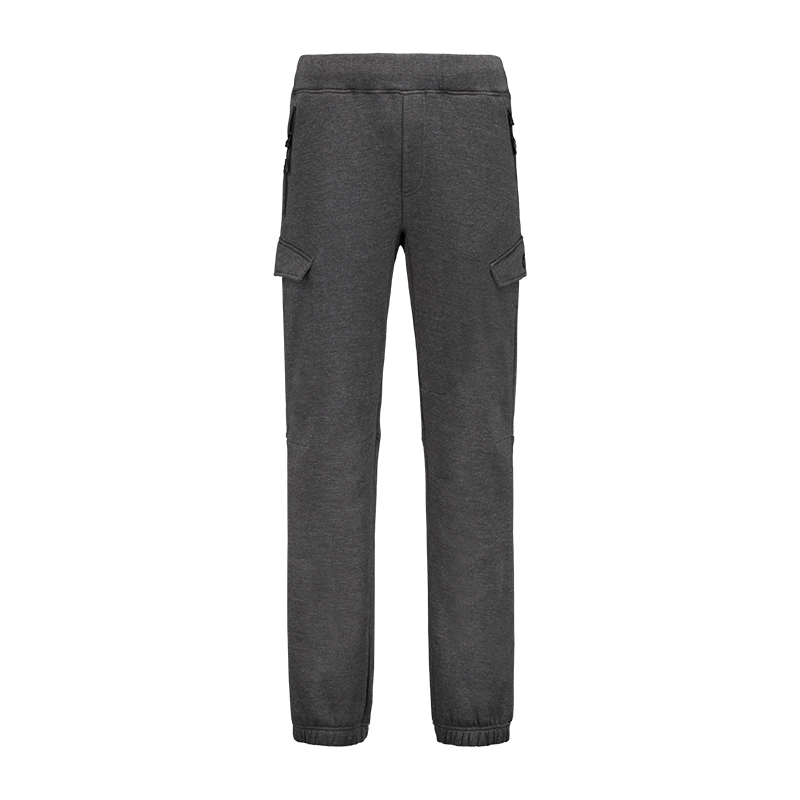 NEW Korda LE Jogger - Charcoal - All Größes Available