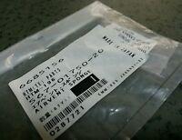 6685156 Airvent Sponge Tanaka Hitachi Genuine Part For Chainsaw