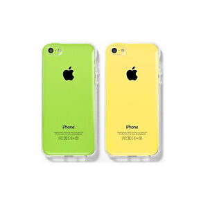 fundas iphone movil