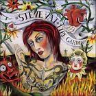 Fire Garden by Steve Vai (CD, Epic (USA))