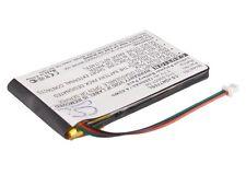 Battery for Garmin 010-00657-06 Nuvi 770 Nuvi 770T NEW UK Stock