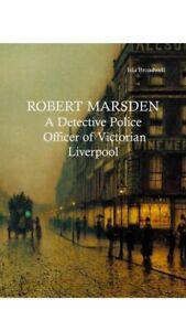 Robert-Marsden-A-Detective-Police-Officer-of-Victorian-Liverpool