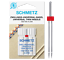 thumbnail 71 - Schmetz Sewing Machine Needles - BUY 2, GET 3rd PACKET FREE + Fast UK Dispatch!