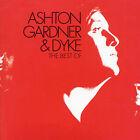 Best of Ashton, Gardner & Dyke [Remaster] by Tony Ashton (CD, Jun-2000, Repertoire)