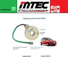 Sensore di coppia Fiat Panda Lancia Y  Mexico Steering Torque Drehmoment Sensor