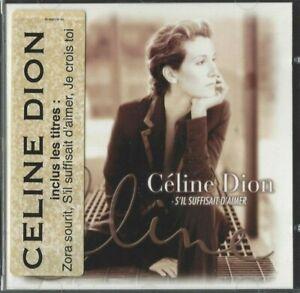 CD-CELINE-DION-S-039-IL-SUFFISAIT-D-039-AIMER-2402