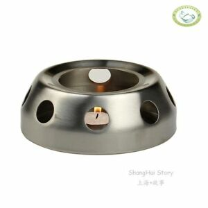 Stainless-Steel-Candle-Warmer-Base-for-Heat-Resistant-Teapot
