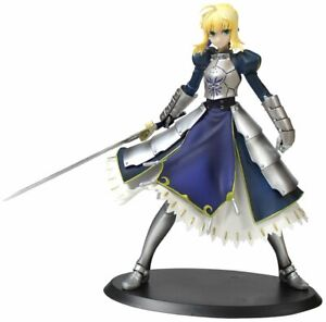 Banpresto-Fate-stay-night-SQ-Figure-Saber-fate-ver