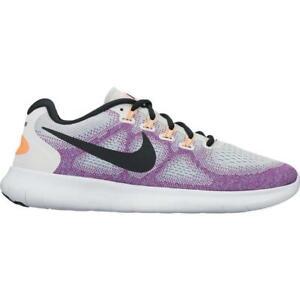 Baskets Pour 880840 102 Rn De 2017 Running Blanc Femmes Cassé Free Nike FxCFrwqHg
