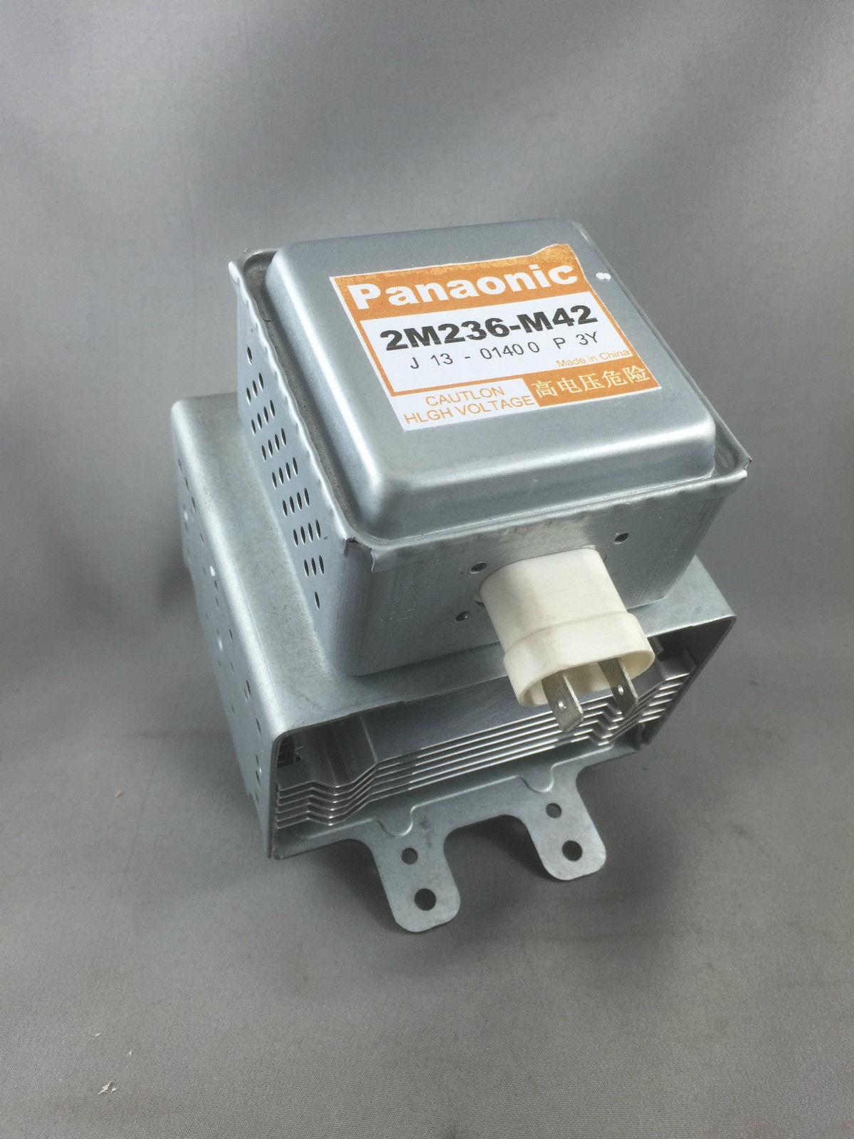 Gaggenau Microwave Magnetron EM20113001 EM20113002 EM20113003