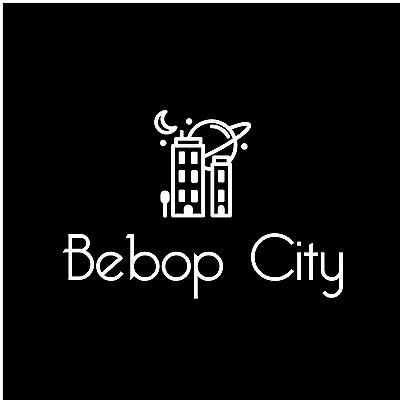 Bebop City